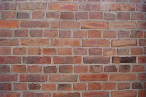 Handmade Brick - brick belgian 18x9x5cm brickyard trojanowscy bricks