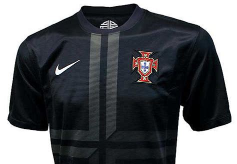 Jersey Benfica Away 2012 2013 nike portugal away jersey 2013 portugal jerseys