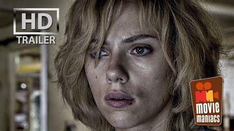 instant trailer review lucy trailer 1 2014 scarlett lucy trailer 1 us 2014 scarlett johansson youtube