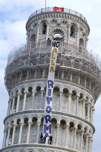 popolare di pisa gli studenti la torre il protagonismo popolare stato
