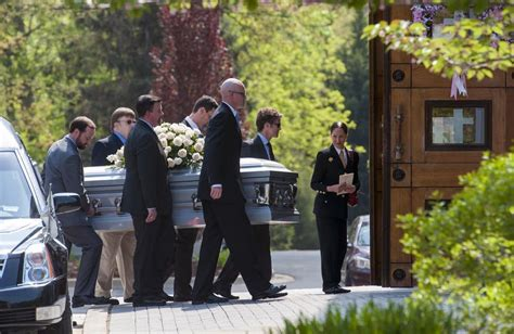 at funeral oberstar remembered as quintessential
