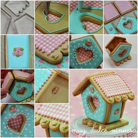 mas de 1000 ideas sobre galletas de papa noel en pinterest m 225 s de 1000 ideas sobre galletas decoradas en pinterest