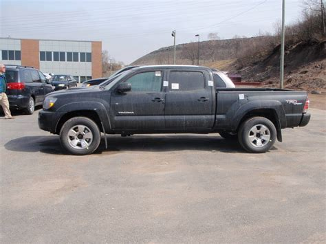 nissan frontier lift kit before and after 100 nissan frontier lift kit before and after