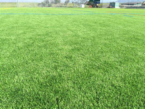 Santa Grass artificial grass synthetic turf santa rosa california
