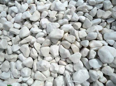 comprar piedras jardin comprar piedra decorativa jardin materiales de