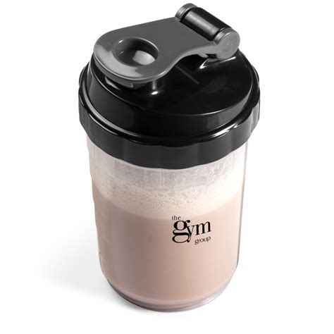 protein shaker powerhouse protein shaker brandability