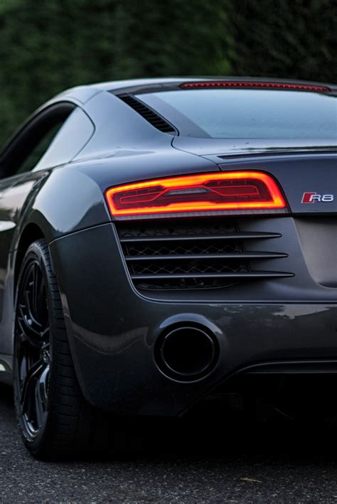 Audi Hd Wallpapers For Mobile by Best Audi R8 Wallpaper For Desktop And Mobile About Audi