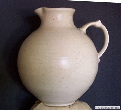 Usa Pottery Vase Famous Usa Pottery Marks Identification