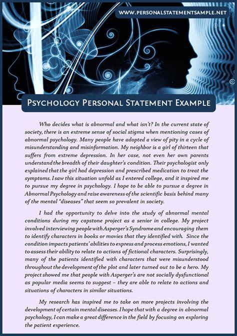 6 personal statement graduate school sample statement synonym
