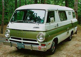 dodge xplorer rv dreams suv camper truck bed camper dodge van