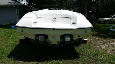 new yamaha jet boat motors for sale yamaha xr1800 jet boat twin motor 310 hp boat for sale