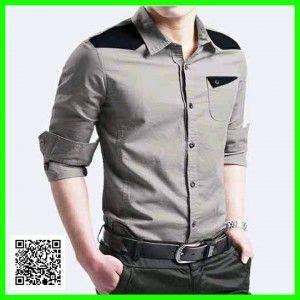 Best Seller Mr Grey Xl Ot Pakaian Pria Kemeja Slim Fit Warna Abu Ukur 11 best rc images on denim denim style