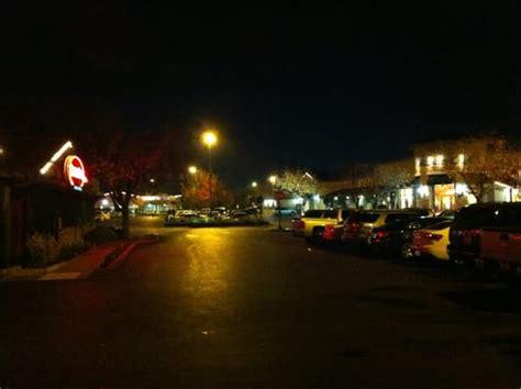 Fig Garden Shopping Center by Fig Garden Shopping Center Shopping Centers