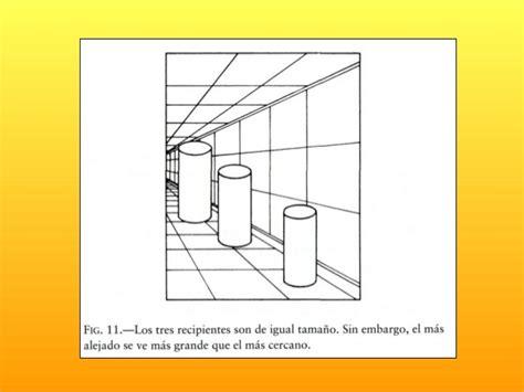 ilusiones opticas gestalt la gestalt y la percepci 243 n ilusiones perceptivas