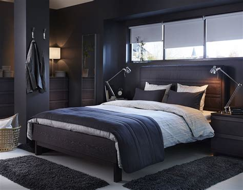 ikea master bedroom 123 best images about bedroom ideas inspiration on pinterest