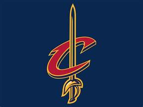 clevland cavaliers home page