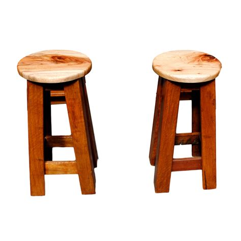Top Bar Stools by Chor Top Bar Stools Illusive Wood Designs