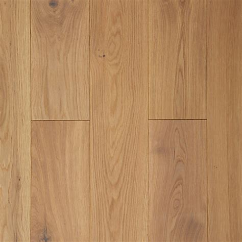 Lewis Hardwood Flooring by Buy Ted Todd Cleeve Hill Engineered Wood Flooring Lewis