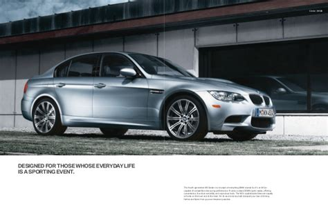 Grayson Bmw Knoxville by 2011 Bmw M3 Coupe Grayson Bmw Knoxville Tn