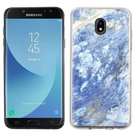samsung j7 crown for samsung galaxy j7 crown j7 aura onetoughshield 174 tpu gel protective slim fit phone