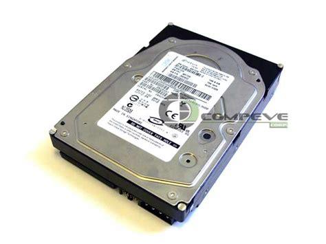 Harddisk Hitachi 147gb nvidia ati profesional graphics adapters cad dcc solidworks hitachi hus151414vl3600