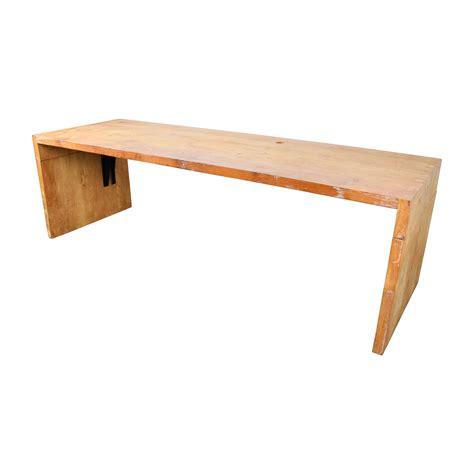 custom made wood tables 77 custom custom made teak wood table tables