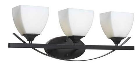 Menards 3 Light Vanity The World S Catalog Of Ideas