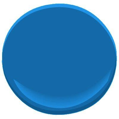 benjamin moore blues paddington blue benjamin moore baby pinterest