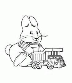max and ruby coloring pages max and ruby coloring pages coloringpagesabc