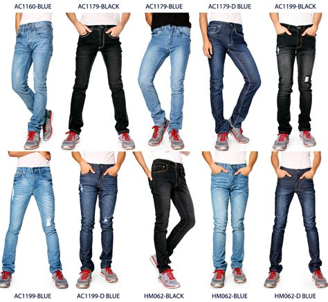 hairstyles on jeans mens jeans styles jeans am