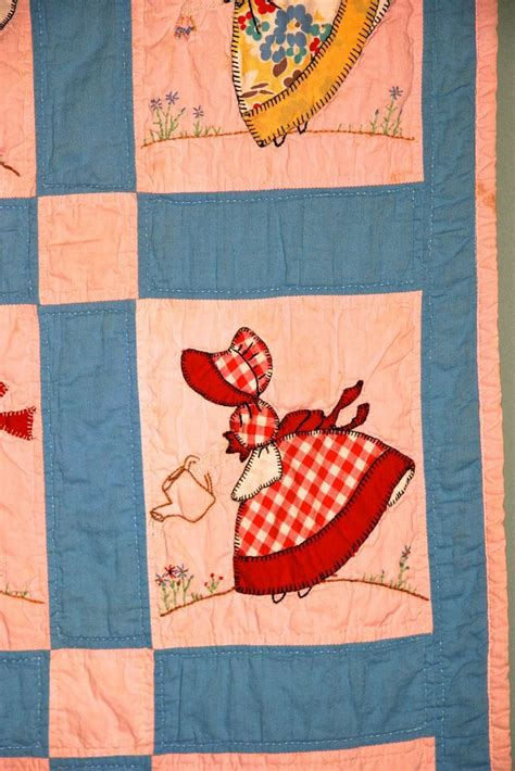 Antique Quilt Patterns Free by 25 Best Ideas About Vintage Quilts Patterns On