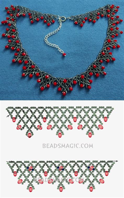 free beading patterns seed 7726 best images about seed bead tutorials on