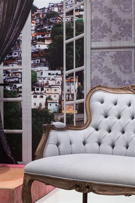 brazilian furniture brazilian furniture store focused on the extremes of
