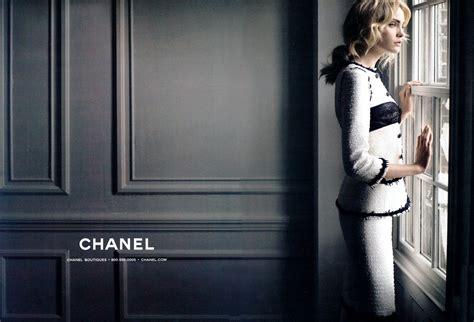 7 Beautiful Home Fashions by Las 5 Marcas De Ropa M 225 S Caras Mundo