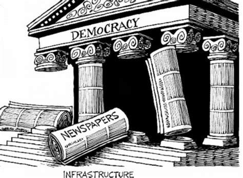 potensi ancaman kebebasan pers pasca pembahasan rkuhp