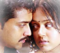 jyothika hairstyle in sillunu oru kadhal tamil movies jo s marriage and sleepless producers