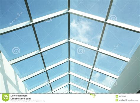 Plafond Plastique by Plafond En Plastique Photo Stock Image 30572540
