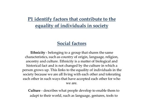 We Can Contribute Society Essay by Contribute To Society Essay