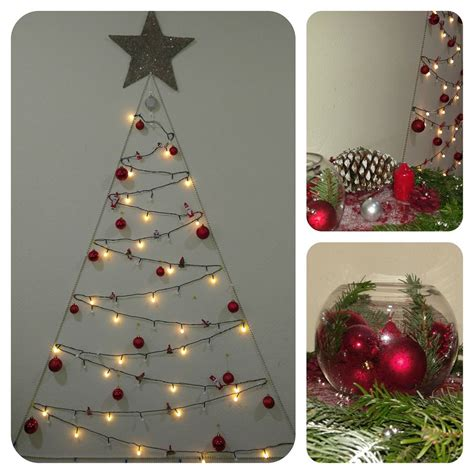 diy tree decorations 81 unique and easy diy crafts for