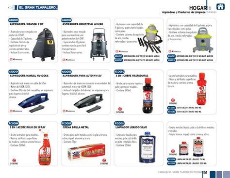 catalogos de muebles baratos limpiador muebles cat 225 logos ofertas y tiendas donde
