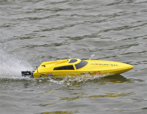 vector 80 rc boat volantex rc vector 70 brushless rtr hobby shop sydney