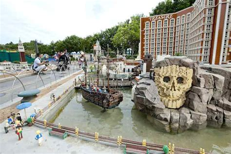 theme parks in california 5 must visit theme parks in california the financial express
