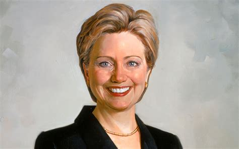 hillary clinton official biography heads up c span s first lady series to feature hillary