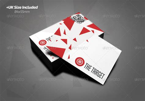 target business cards template target business cards image collections business card