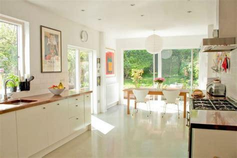 metropolitan home kitchen design mid century modern kitchen home design pinterest