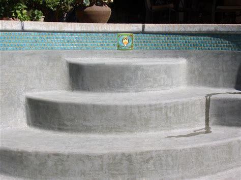 Northern Calif Waterline   Contemporary   Pool   san