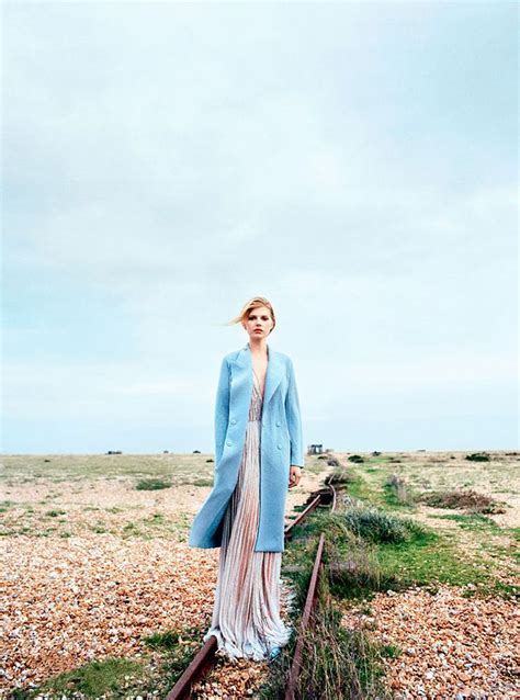 Seaside Photo Shoot For Harpers Bazaar Features Mysterious Dusky Skinned by 10 Best Sunken City Images On At The