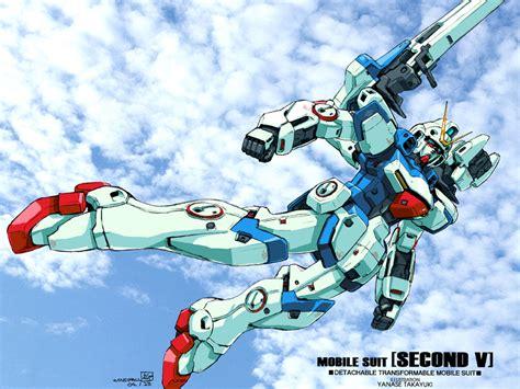 Kaos Oceanseven Gundam Mobile Suit 26 30 lm312v04 sd vb03a v dash gundam 哲子戲 philosophist s c