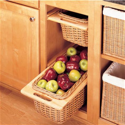 pull out baskets for kitchen cabinets cabinet organizers kitchen cabinet organizers by hafele