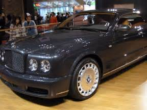 How Expensive Are Bentleys Most Expensive Bentley Cars In The World Top 10